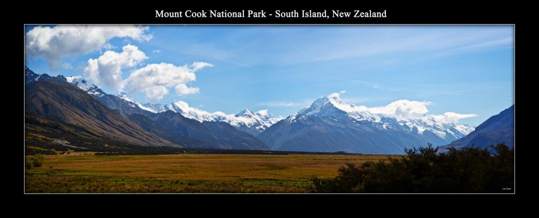 NZPanorama1web